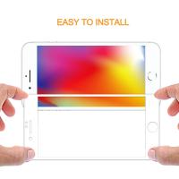 Quality Automatic Repair Smartphone Glass Screen Protector Ultra Thin Anti Scratch wholesale
