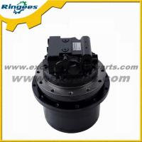 Factory direct sale Sumitomo excavator final drive assembly, Sumitomo travel motor factory