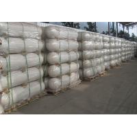"""Quality Type 1 Steel Composite CNG Cylinders for NGV OD 16"""" NGV2 / DOT 100L - 151L wholesale"""