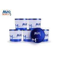 Buy cheap Metal Printing NCR UV Offset Ink Resist Scrubbing Most Of Organic Solvent from wholesalers