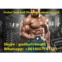Quality Nandrolone Decanoate steroid powder 200mg/ml  400mg/ml injection wholesale