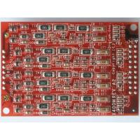 Quality FXO_400 X400M Module for TDM800P Asterisk Card wholesale