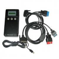 MUT-3 Mitsubishi Car and Truck Diagnostic