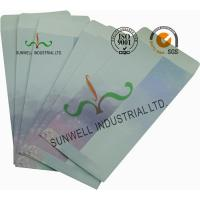 Quality Kapok Flowers Custom Printed Envelopes , Custom Printed Shipping Envelopes wholesale