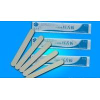 Quality Tongue Depressor wholesale