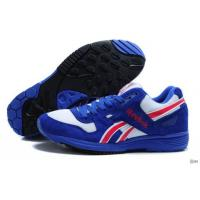 cheap wholesale reebok shoes