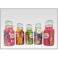 Quality Soft PETG Shrink Film Transparent Blow Clear with High Shrinkage, Low Density wholesale