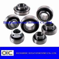 Buy cheap Front Wheel Hub Bearing Replacement for Honda Mazda Mitsubishi Daihatsu from wholesalers