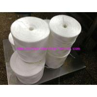 Quality 9000D Colorful Polypropylene Twine For Greenhouse And Farm Tying Use wholesale