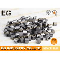 Buy cheap High Strength Custom Graphite Molds Coating Diamond For Diamond Wire Saw Bead Buttons from wholesalers