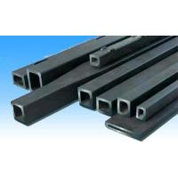 Quality beams wholesale
