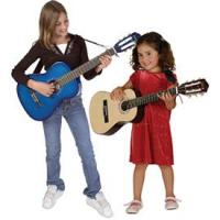Quality Acoustic Guitars for Children Handcrafted Classical Student Guitars wholesale
