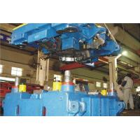 Quality Typical mould Typical mould Motor vehicle mould wholesale