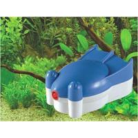 Quality Bat man silent air pump SE-302 wholesale