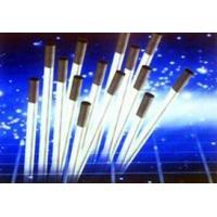 Quality Tungsten Electrodes wholesale