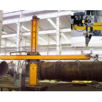 Quality Automatic Welding Manipulator(Price:100) wholesale