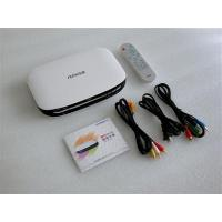 Internet TV Player