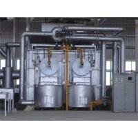 Quality Liquid Nitriding Furnace wholesale