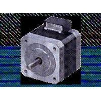 Quality 42BYG250F Series Hybrid Stepper Motors wholesale