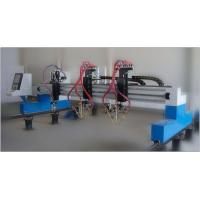 Quality Middle Gantry wholesale