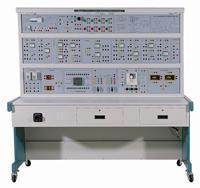 Quality ZGZK-1 Industrial Automation Integrated Experimental Device wholesale