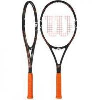 Quality Wilson K Factor KPro Staff 88 Tennis Racquets wholesale