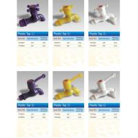Buy cheap PLASTIC TAPS Plastic Tap from wholesalers