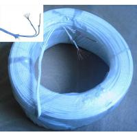Quality Compensating Cable/Wire Heat resistant compensating cable wholesale