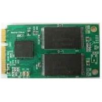 Quality SSD(Solid State Drive) IDE PCIE MiniSSD wholesale