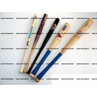 Quality Baseball & Softball Bat 10504001 wholesale