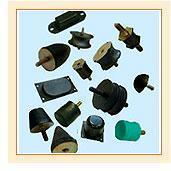 Quality Industrial Rubber Products Metal Bonded Componentsother brand Metal Bonded Components wholesale