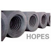Quality CarbonElectrode wholesale