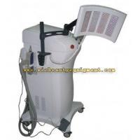 Quality WL-24 E Light +PDT+ Laser tattoo removal equipment wholesale