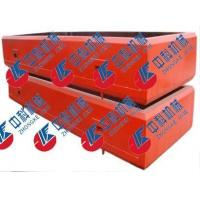 Cement Equipments Product Name:Moule & Bottom Board & Hardening Car