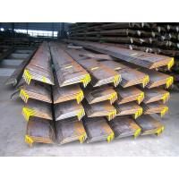 Steel plate for shipbuilding