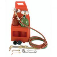 Quality Welding&CuttingProducts KA50 Series wholesale