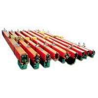Quality BHFS-powerail enclosed conductor system wholesale
