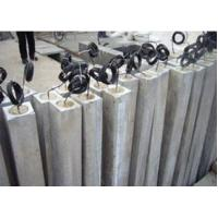 Quality S type Magnesium Anode wholesale