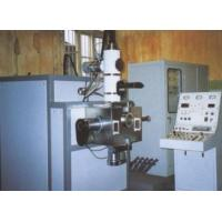 Quality Electron Beam Welding wholesale
