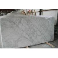 Quality Blocks and Slabs China East White Marble wholesale