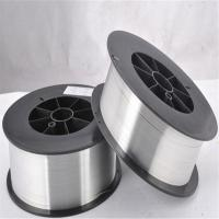 Quality Stainless Steel Mig Wire wholesale