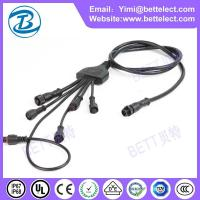 Quality Plant defense spot wire with SR tail block card buckle elect wholesale