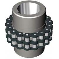 Quality GL rollar chain coupling wholesale