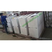 Quality Blocks and Slabs Chinese carrara white marble tile wholesale