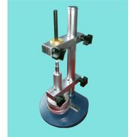 Quality GWB-200JA Extensometer Calibration Instrument wholesale
