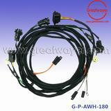 Quality auto electrical wire connectors wholesale