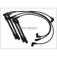 Quality ENGINE PARTS ignition wire wholesale