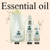 Quality Pure Plant Essential Oil for Massage wholesale