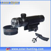 Quality Laser Sight and Laser Designator Mini laser sight wholesale