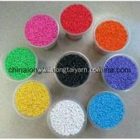 Quality PP Cable Filler Yarn PVC Compound for Cable and Wire Sheath wholesale
